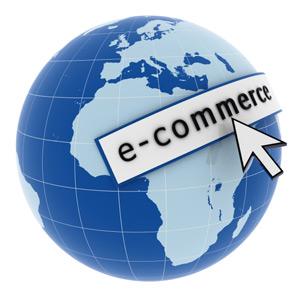 E-Ticaret Paketlerimiz