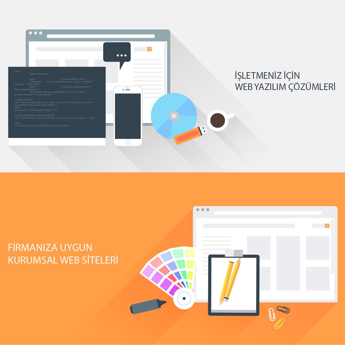 Как установить шаблон дизайна сделанный вшопе на сайт